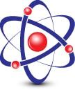 Triec-Company-Logo2016