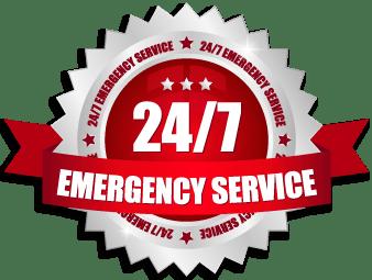 Triec 24-7 Service 937-323-3721