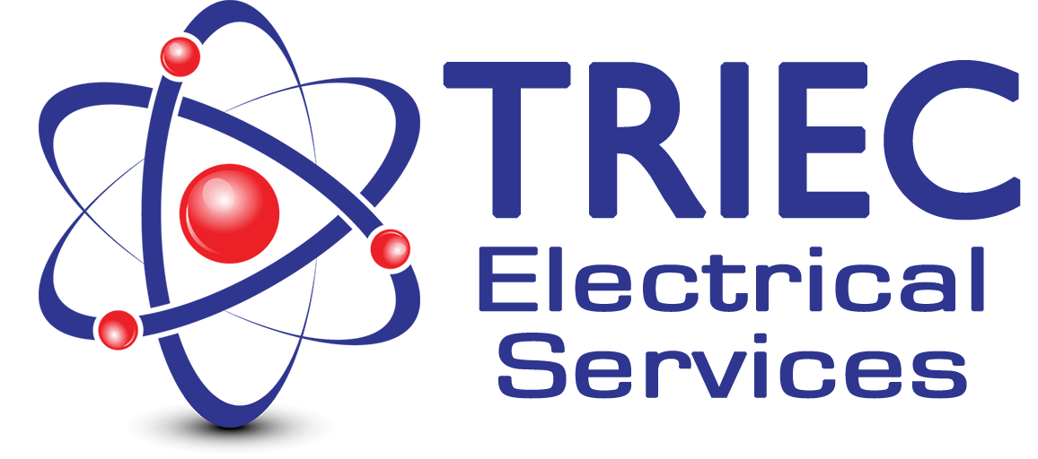 Triec Electrical Services