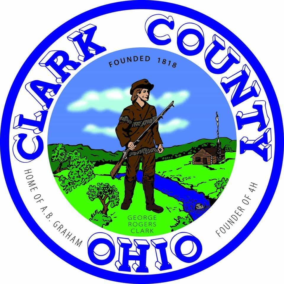 Clark County Electrical Contractors Association