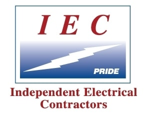 Independent Electrical Contractor Association