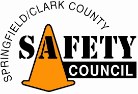 Greater Springfield Safety Council